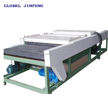 JFW-1600 Small industrial glass clean and wash machine with high quality