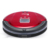 Smart Dust Cleaner auto recharge Auto Robot Vacuum Cleaner auto vacuum cleaner Automatic Vacuum Robot cleaning robot