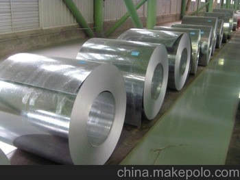 Dx51d z275 galvanized coil q195 base sheet zinc coated/hot dipped galvanized steel sheet plate and coils