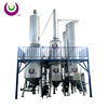 China made Good quality waste motor oil recycling machine