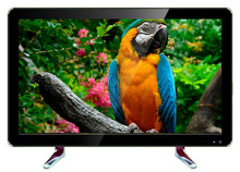 Factory price used China led lcd tv price