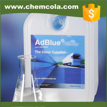 Export supply level for urea, big manufacturer production quality assured, best choice for urea