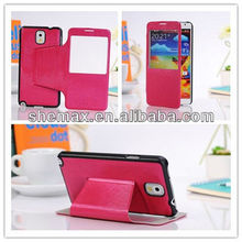 Latest Price for samsung galaxy s4 i9500, Phone case maker for samsung galaxy s4