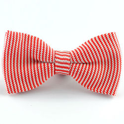 Factory price Small MOQ wholesale bow tie for dog