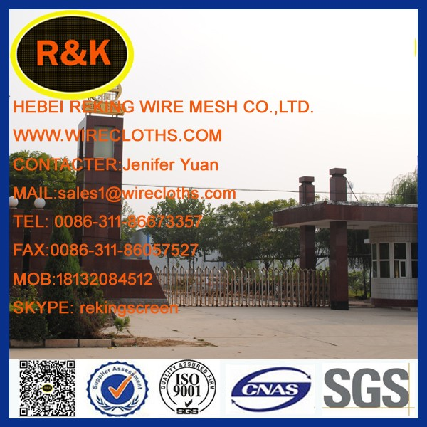 screen printing mesh/silk screen printing mesh 30-420mesh