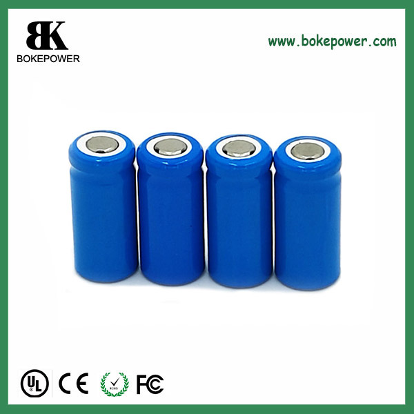 cylindrical lipo <strong>battery</strong> 10220 110mah