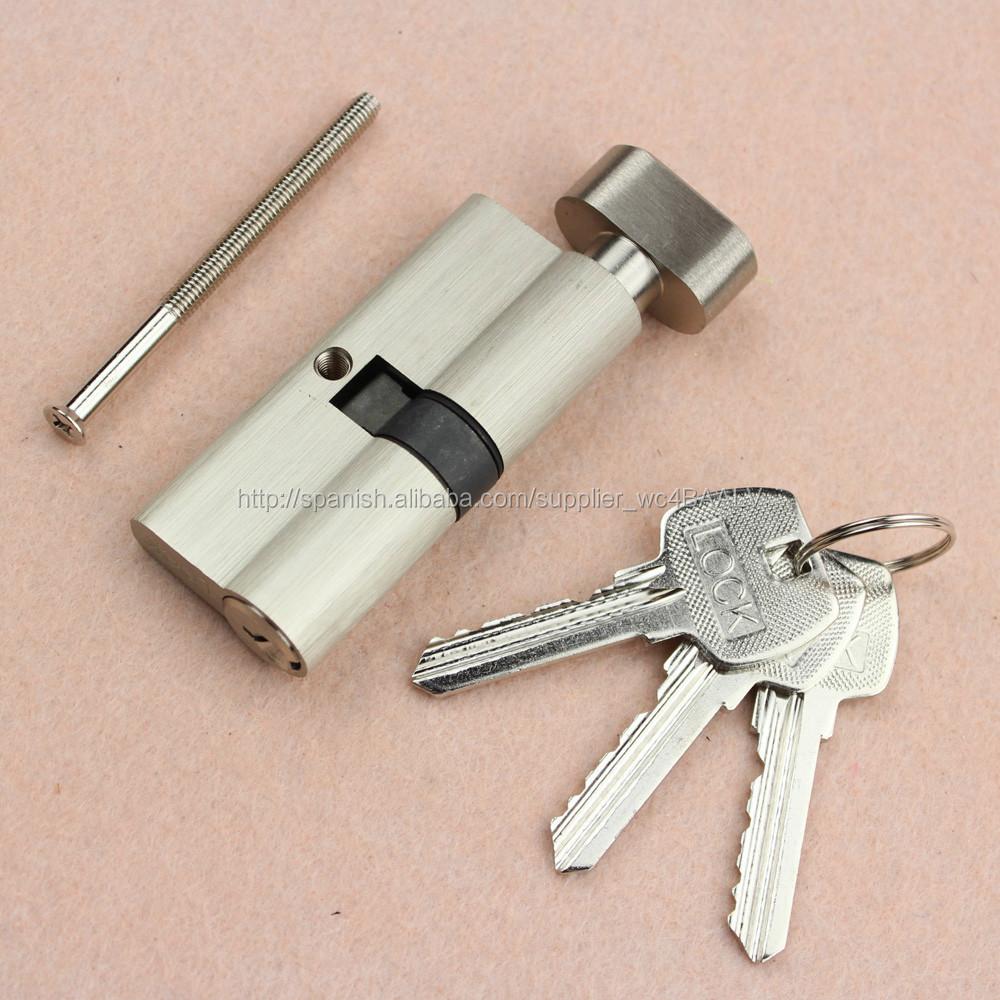 Mejores cerraduras para puertas trendy image de cerraduras de alta seguridad cerraduras - Cerraduras para puertas de madera precios ...