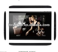 Allwinner boxchip A10 ice cream sandwich android 4.0 3g built in tablet