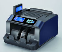 well-known for its fine quality ticket counter machine GR728