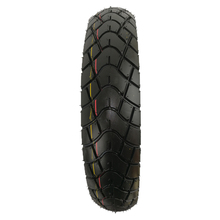 Top quality 100/80-17 Tubeless Motorcycle tyre/tire