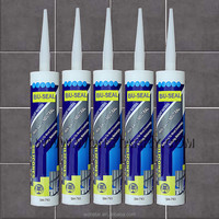 neutral dow corning curing silicone sealant