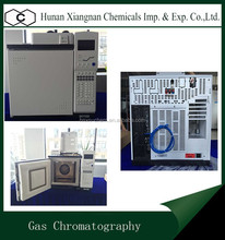 alibaba top products medical analysis laboratory gas chromatography instrument