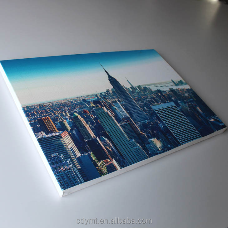 custom canvas prints photo printing canvas