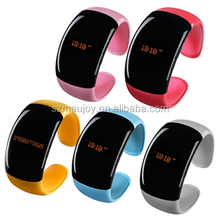 new fashion support android, bluetooth, wifi, GPS Lastest Mobile Watch Phone watch