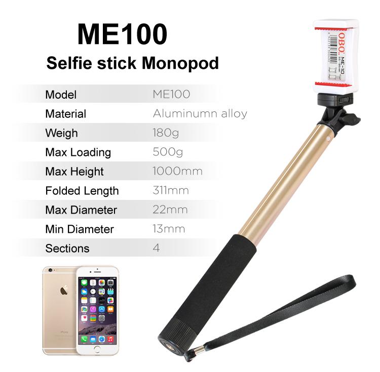 2017 annual big sale bluetooth selfie stick monopod selfiestick buy 2017 an. Black Bedroom Furniture Sets. Home Design Ideas