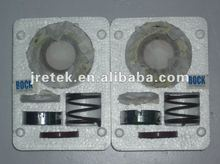 FK40 Shaft Seal For Bock Compressor