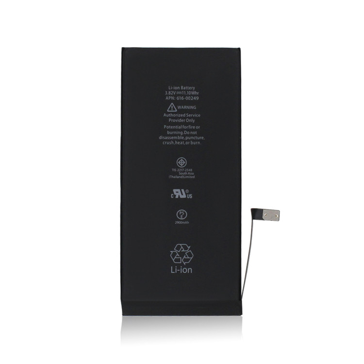 For iphone 7p battery  (5).jpg