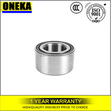 [ONEKA]bahb633791 for BMW germany automotive used parts guangzhou car accessories front axles wheel hub bearing