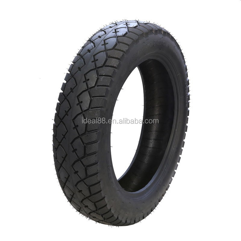 motorcycle tire 2.75-14