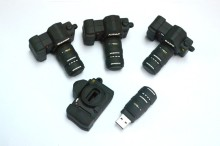 Wholesale bulk hidden camera usb flash drive made in china for gift
