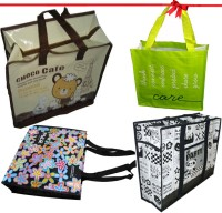 China pp woven bag, plastic packaging bag, food packaging bag