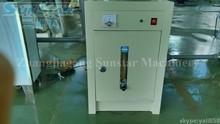 Small capacity ozone generator/ozone water purifier price