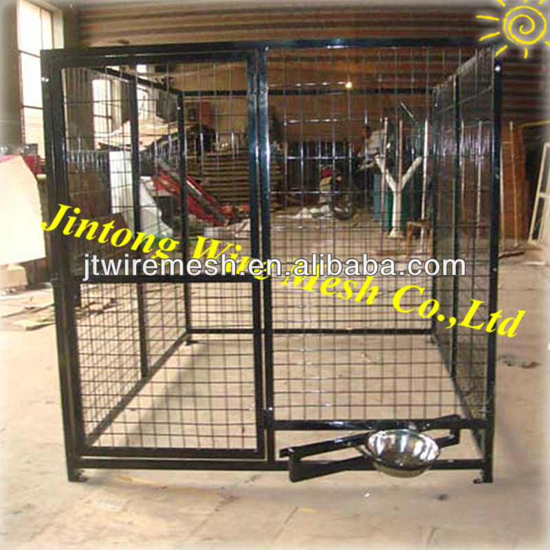 OEM temporary fencing for dogs/ temporary fencing panel