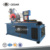 Automatic 350CNC Servo Feeding Tube cutting  Machine