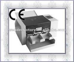 Professional supplier Multi-functional card slitter business card cutters name card cutter A4