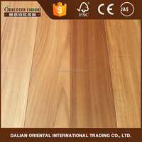 Wholesale new age products Teak Wood China and Teak Wood Log Price