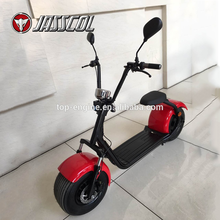New arrive RoHS EEC and E mark 2 wheel balancing cheap electric scooter