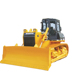 constructions machine SHANTUI SD16/SD16F dozer 16ton crawer bulldozer standard and forest type with shank ripper