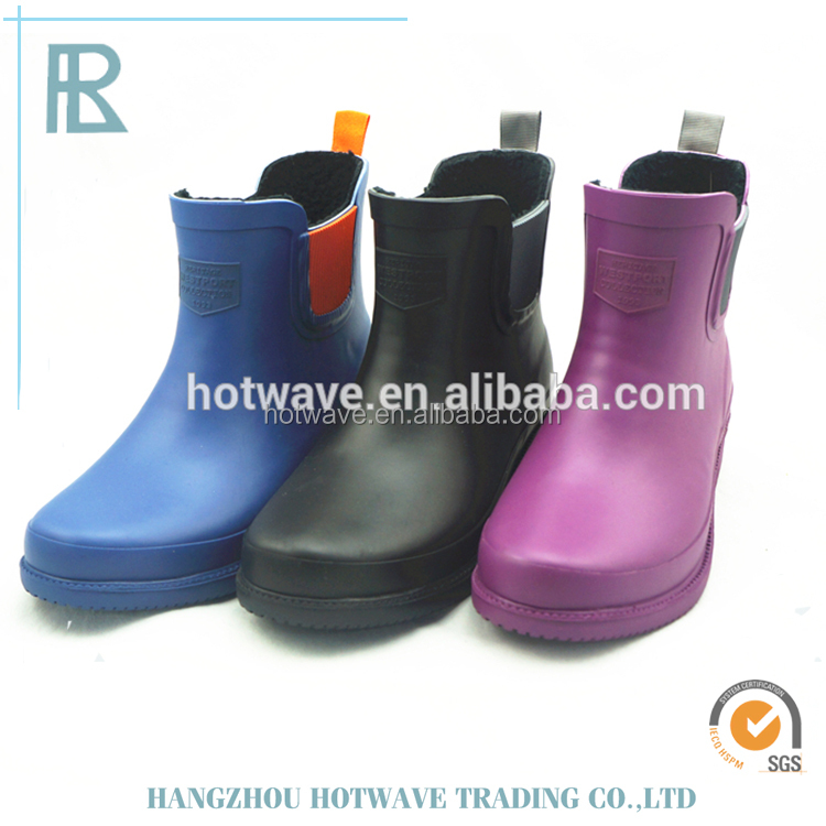 China Fashion Cheap China Fashion Cheap ladies rubber boots sex mature women rose