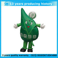 used mascot costumes for sale