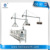 Aluminum ZLP500 Wire Rope Suspended Working Scaffolding Platform Cradle