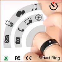 Jakcom Smart Ring Consumer Electronics Computer Hardware&Software Graphics Cards For Toshiba Vga Card For Laptop Gtx 760 Zotac