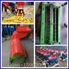 Dry corn competitive product electrical corn sheller