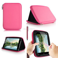 New custom wholesale universal tablet case