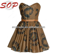 African fashion women designs dresses