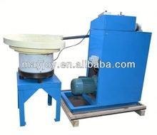 Automatic walnut sheller/ walnut cracker /walnut shell removing machine for sale