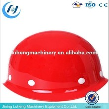 industrial safety helmet specifications,construction safety helmet