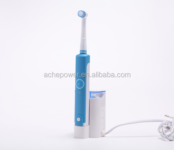 Teeth whitening products electric toothbrush for teeth spa