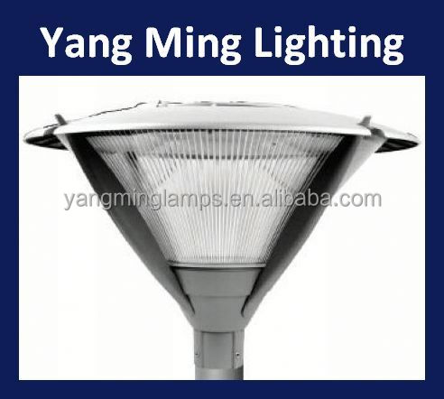 durable hot popular vista led landscape lighting