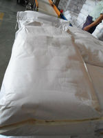 wide applied product with lowest price and quality for rice flour/starch