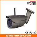 Enster Wireless Wifi Camera Outdoor 1080P IP P2P Wifi Camera Night Vision NST-IPH63113-W