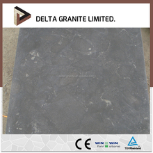 Chinese factory direct sales natural blue limestone paving