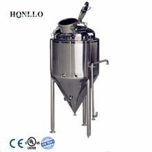 Small/Mini/Micro craft Beer breweing and brewery plant equipment