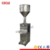 Stainless steel automatic liquid dispensing machine