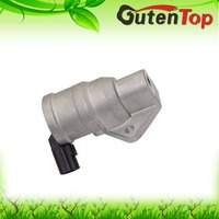 Gutentop IAC auto accessories FSN5-20-660BV Stepper motor heater Idle air control valve for MAZDA