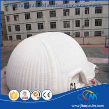 fashionable inflatable igloo tent